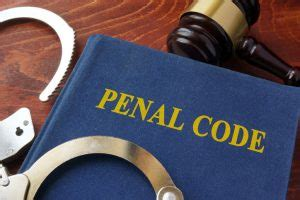 A Theft Attorney in Long Beach CA Can Help You Get the
