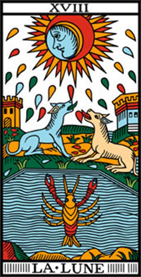 See the Tarot de Marseille rebuilt by Camoin and