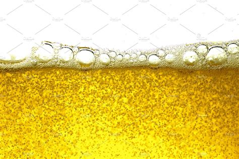 beer background ~ Abstract Photos ~ Creative Market