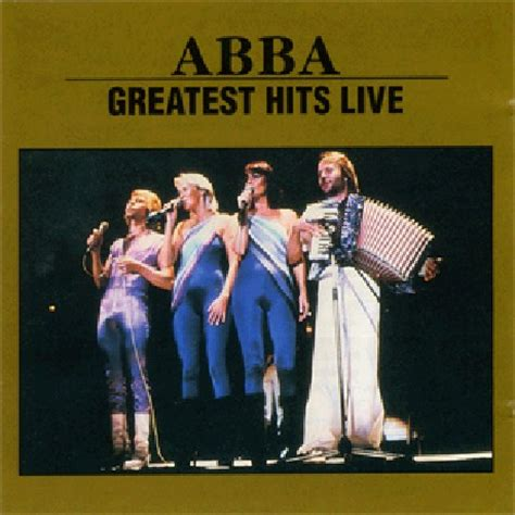 datABBAse - CD - _Various - Greatest Hits Live From Bbc