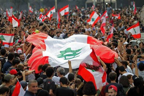 Lebanon: between improbable reforms and impossible