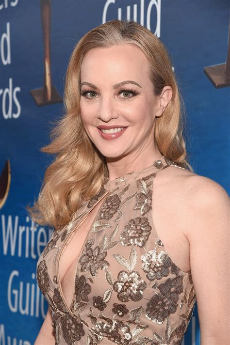 Wendi McLendon-Covey | Dunderpedia: The Office Wiki