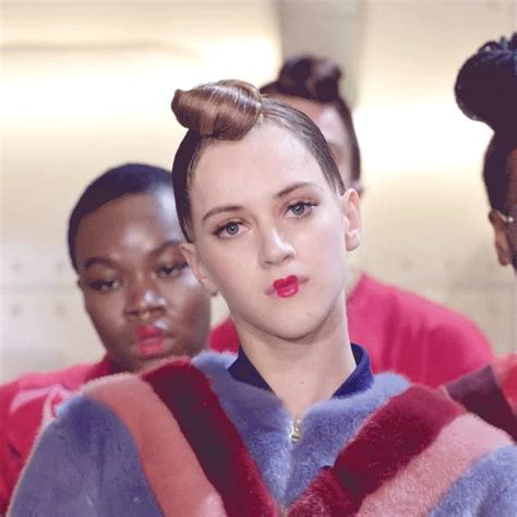 Watch the Music Video for Mosaert's New Collection, Which