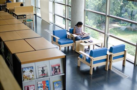 Library - Electronic Resources | NCBS