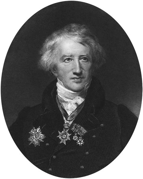 Georges Cuvier - Wikipedia