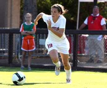 Record-setting performance for O'Hara, Stanford | News