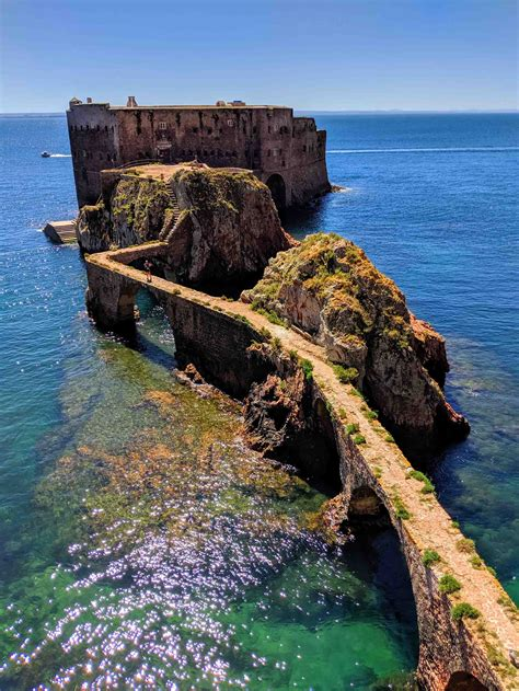 Berlangas: An Unmissable Day Trip from Peniche – Portugalist