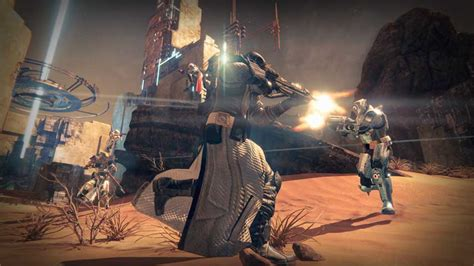 How to get level 34 Ascended Raid gear in Destiny: House