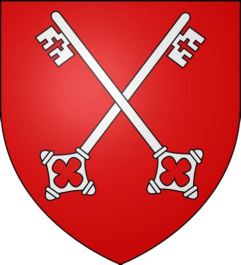 Counts of Clermont-Tonnerre - Wikipedia