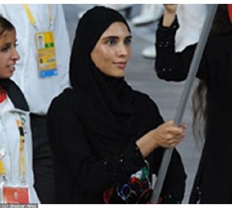 » World's Top 10 Most Beautiful and Richest Muslim Women