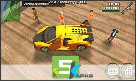 Game Android Apk Data Obb