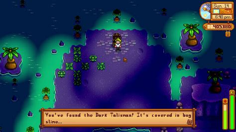 Stardew Valley Quests: Guide of All The Story | GamesCrack
