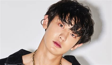 EXO's Chanyeol to release solo song | SBS PopAsia