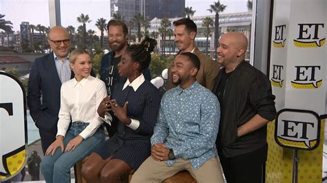 'Veronica Mars' Cast Shares Their Reactions to Season 4's