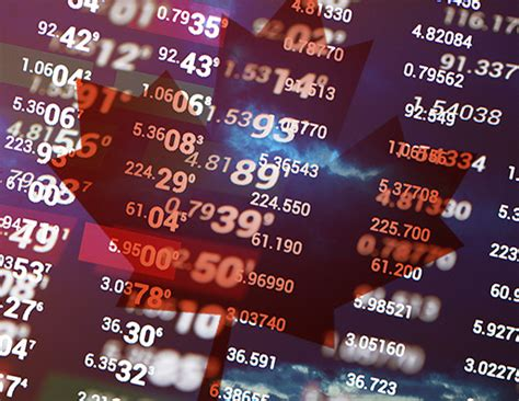 Canadian microcap stock manipulation often escapes detection