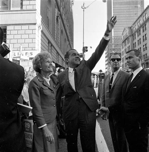 Anti-war protests, race riots — 1968 in Seattle looked a
