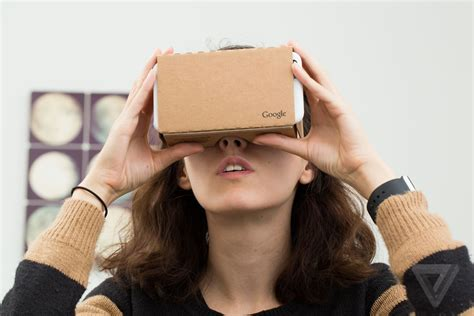 Google has shipped over 10 million Cardboard VR headsets