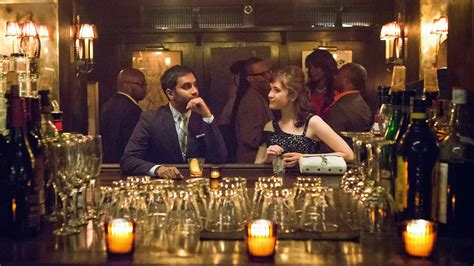 Master of None (2015) - Titlovi