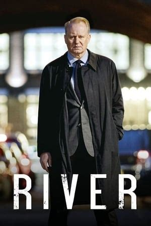 River Serie Streaming Vf TV | *Kstreaming*