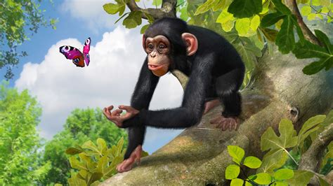 Zoo Tycoon: Ultimate Animal Collection Free Game Download