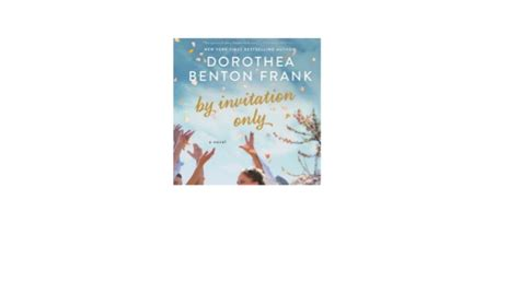 By Invitation Only A Novel free motivational audio books