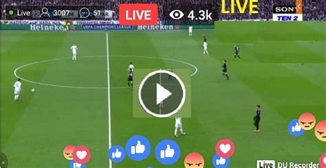 Live Football – Portugal U19 vs Spain U19 Live Streaming
