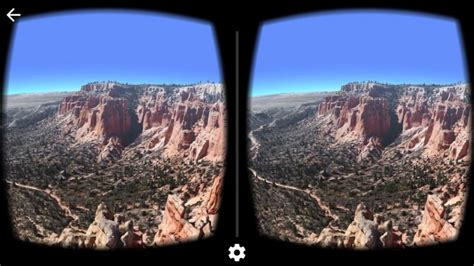 Best Google Cardboard apps: 22 top games and apps for your