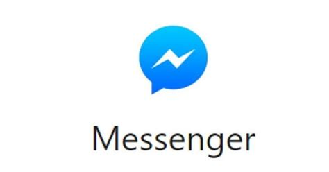 Facebook Messenger lance l'appel audio de groupe sur