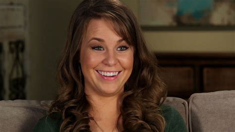 """Jana Duggar discusses her """"hopes and dreams"""" for meeting"""