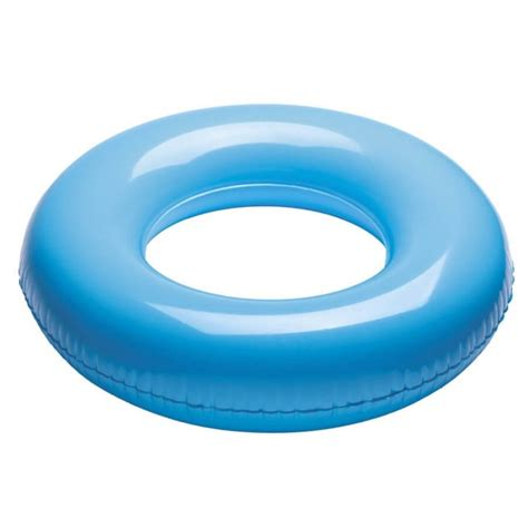 Customizable inflatable adult float - Beach Toy