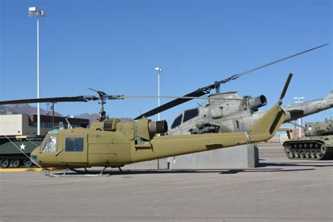 WW2 Huey Helicopter Free Stock Photo - Public Domain Pictures