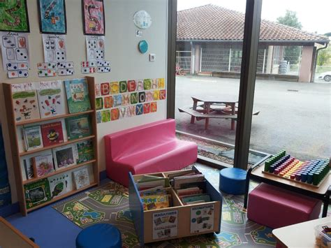 objectifmaternelle_ coin bibliotheque (1) | Bibliothèque