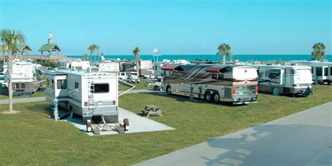 Tent Camping Myrtle Beach Sc | The best beaches in the world
