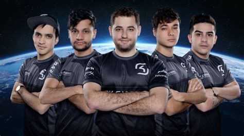 Who's really the best CSGO team in the world?