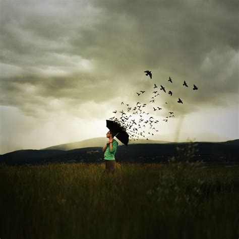 Waiting for the Winds of Change | Waiting for the winds of