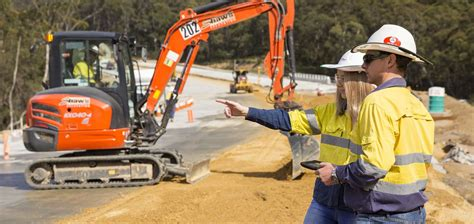 VINCI Construction acquires the Seymour Whyte company and