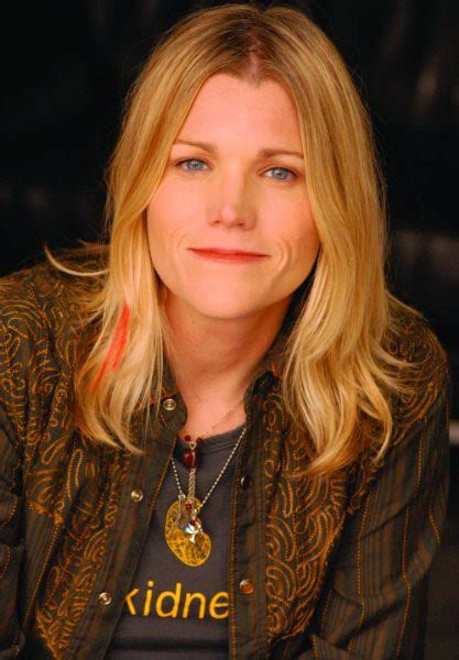 Cathy Richardson | Discography & Songs | Discogs