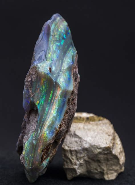 The World's Most Valuable Gem Has Been Discovered And It's