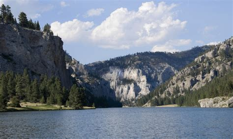 Places to Visit: Gates of the Mountains - AllTrips