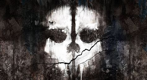 Call of Duty: Ghosts 2 reportedly in development to