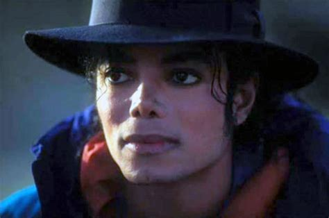 TV Legends Revealed | Did Michael Jackson Actually Sing on