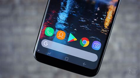 Install Google Pixel 2 Android 8
