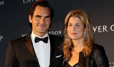Roger Federer's rivals reveal what they really think of
