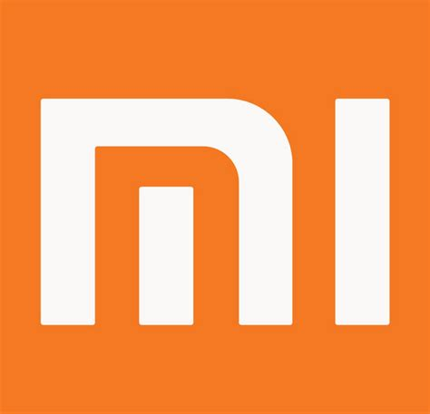 XiaoMi is reportedly working on a $50 smartphone