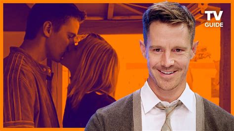 Jason Dohring Relives Logan and Veronica's Best Moments