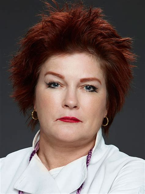 Kate Mulgrew - Emmy Awards, Nominations and Wins