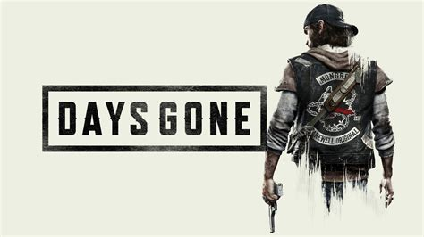 Days Gone - Release Date Delay, Characters, Story, Setting