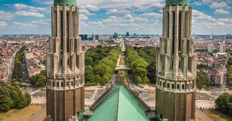 Brussels Holidays 2020 | Cheap Holidays to Brussels