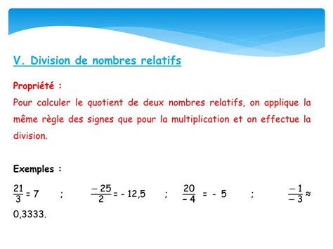 PPT - Chapitre 1 PowerPoint Presentation, free download