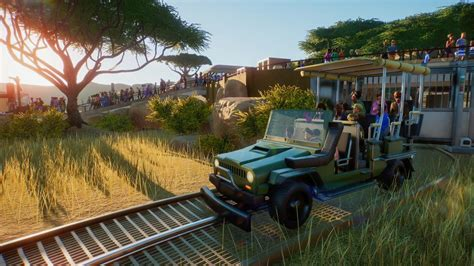 Planet Zoo kaufen, Zooplanet Steam Game Key - MMOGA